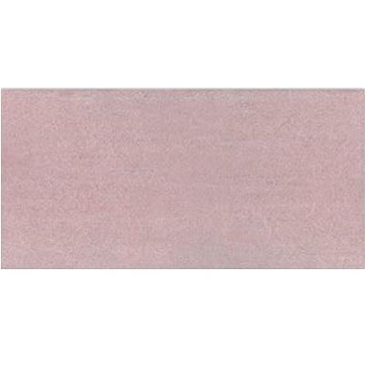 Gạch ốp tường Bạch Mã 30×60 MSE36007