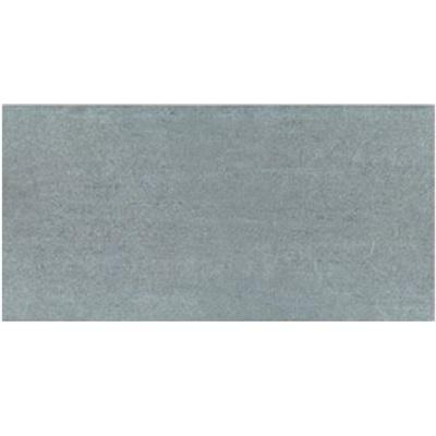 Gạch ốp tường Bạch Mã 30×60 MSE36008