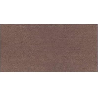 Gạch ốp tường Bạch Mã 30×60 MSE36010