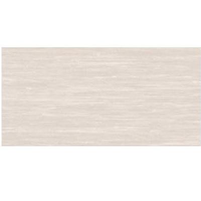 Gạch ốp tường Bạch Mã 30×60 MSL36001