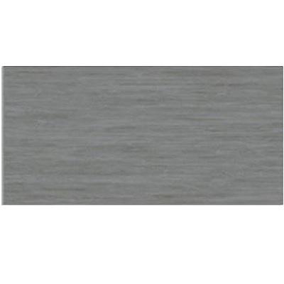 Gạch ốp tường Bạch Mã 30×60 MSL36003
