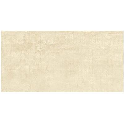 Gạch Bạch Mã MSV3601 ốp tường 30×60