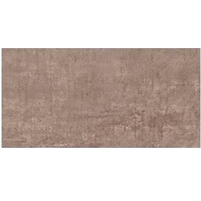 Gạch Bạch Mã MSV3602 ốp tường 30×60