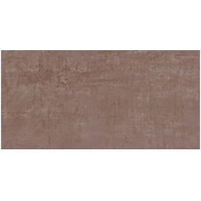 Gạch ốp tường Bạch Mã 30×60 MSV3603 (Hết hàng)