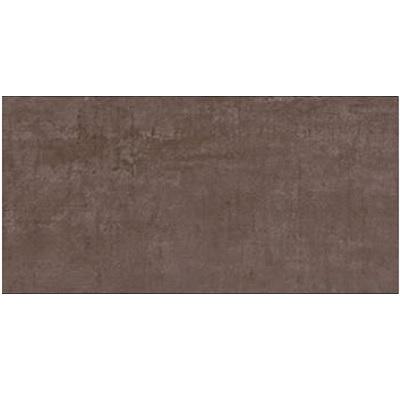 Gạch ốp tường Bạch Mã 30×60 MSV3604 (Hết hàng)