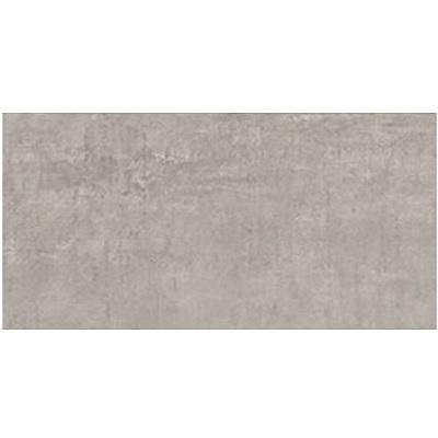 Gạch Bạch Mã MSV3605 ốp tường 30×60