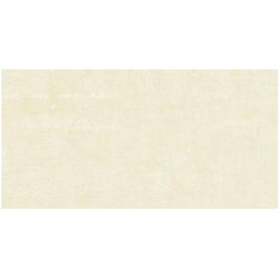 Gạch Bạch Mã MSV3607 ốp tường 30×60
