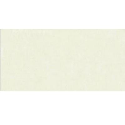 Gạch ốp tường Bạch Mã 30×60 MSV3608