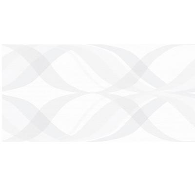 Gạch trang trí Bạch Mã 30×60 W36001E1 (Hết hàng)