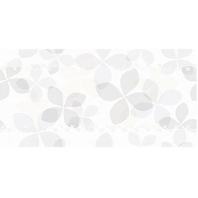 Gạch trang trí Bạch Mã 30×60 W36001E2 (Hết hàng)