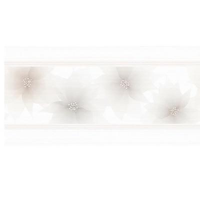 Gạch trang trí Bạch Mã 30×60 W36001E3