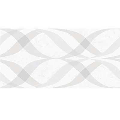 Gạch trang trí Bạch Mã 30×60 W36003E1