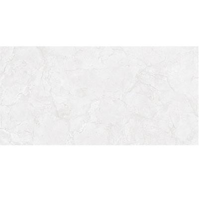 Gạch ốp tường Bạch Mã 30×60 W36004