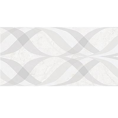 Gạch trang trí Bạch Mã 30×60 W36004E1