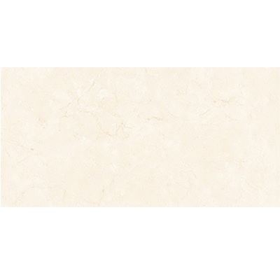 Gạch ốp tường Bạch Mã 30×60 W36005
