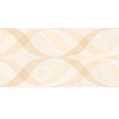 Gạch trang trí Bạch Mã 30×60 W36006E1