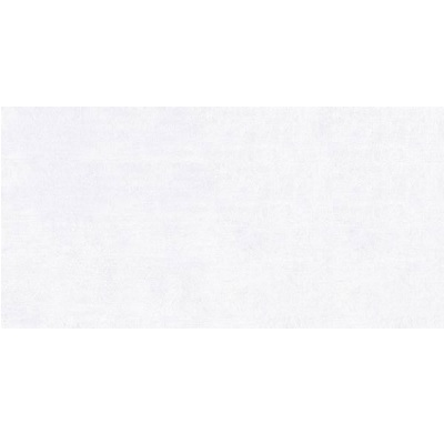 Gạch ốp tường Bạch Mã 30×60 W36008