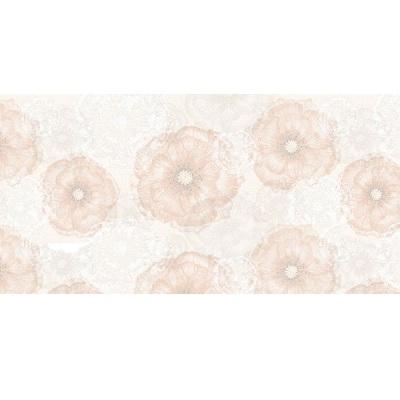 Gạch trang trí Bạch Mã 30×60 W36009E1