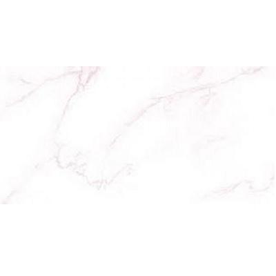Gạch ốp tường Bạch Mã 30×60 WG36002