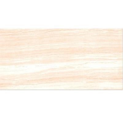 Gạch ốp tường Bạch Mã 30×60 WG36004 (Hết hàng)