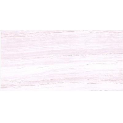 Gạch ốp tường Bạch Mã 30×60 WG36005 (Hết hàng)