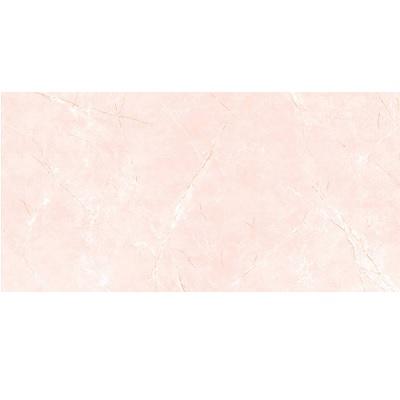 Gạch ốp tường Bạch Mã 30×60 WG36006 (Hết hàng)