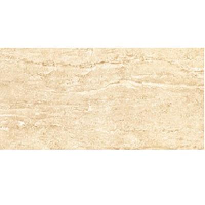 Gạch ốp tường Bạch Mã 30×60 WG36007 (Hết hàng)