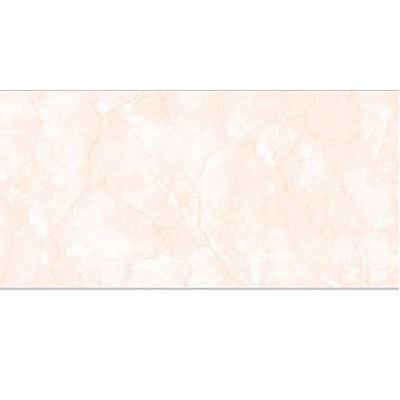 Gạch ốp tường Bạch Mã 30×60 WG36008 (Hết hàng)