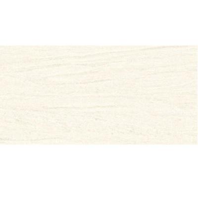 Gạch ốp tường Bạch Mã 30×60 WG36050