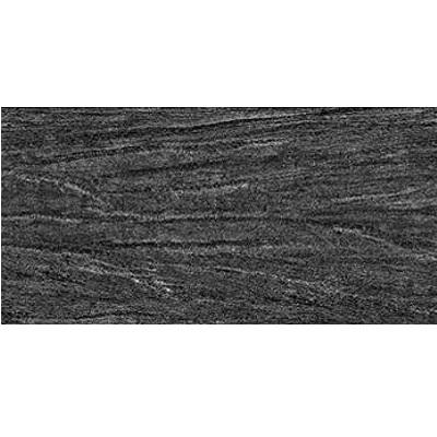 Gạch ốp tường Bạch Mã 30×60 WG36054