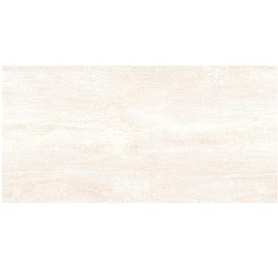 Gạch Bạch Mã WG36062 ốp tường 30×60
