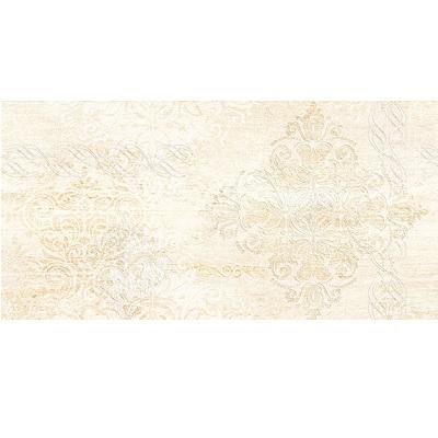 Gạch trang trí Bạch Mã 30×60 WG36062E1