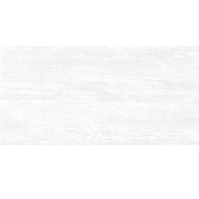 Gạch ốp tường Bạch Mã 30×60 WG36063