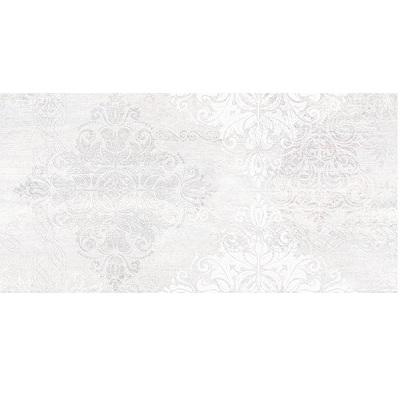 Gạch trang trí Bạch Mã 30×60 WG36063E1