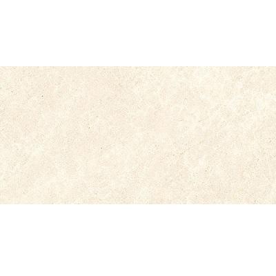 Gạch ốp tường Bạch Mã 30×60 WG36064