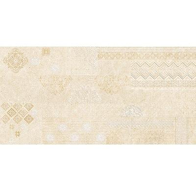 Gạch trang trí Bạch Mã 30×60 WG36064E1