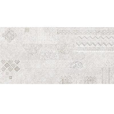 Gạch trang trí Bạch Mã 30×60 WG36065E1