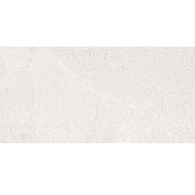 Gạch Bạch Mã WG36067 ốp tường 30×60