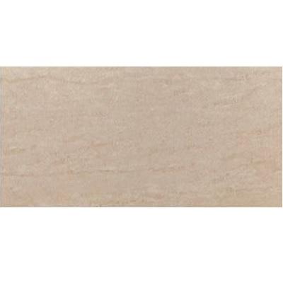 Gạch ốp tường Bạch Mã 30×60 WG39007
