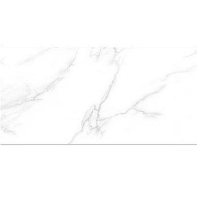 Gạch ốp tường Bạch Mã 30×60 WG3902