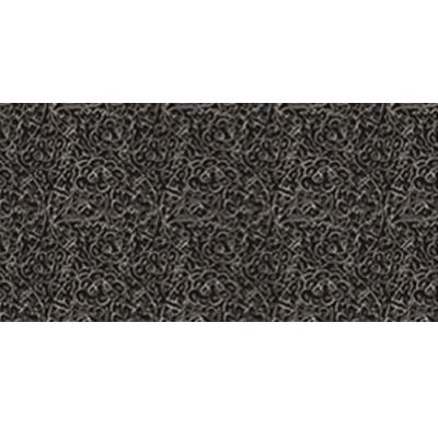 Gạch trang trí Bạch Mã 30×60 WGG30601S1