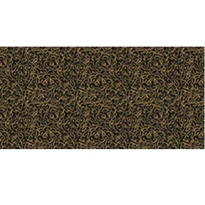 Gạch trang trí Bạch Mã 30×60 WGG30601S2