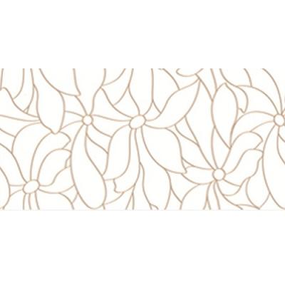 Gạch trang trí Bạch Mã 30×60 WGG3600S1