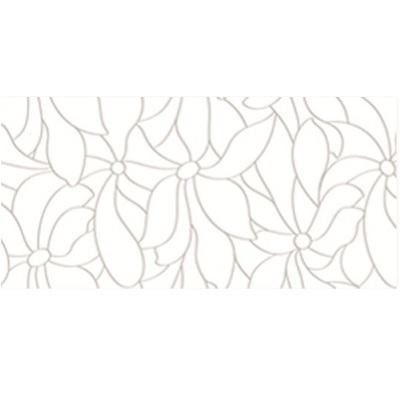 Gạch trang trí Bạch Mã 30×60 WGG3600S2