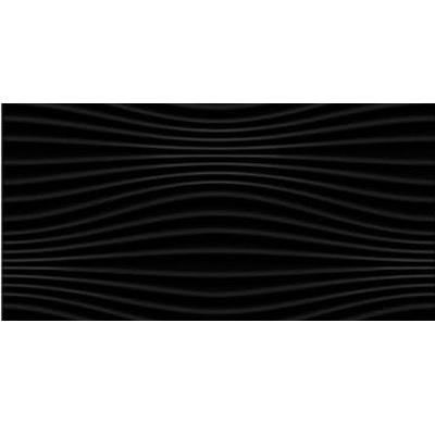 Gạch trang trí Bạch Mã 30×60 WGK3602