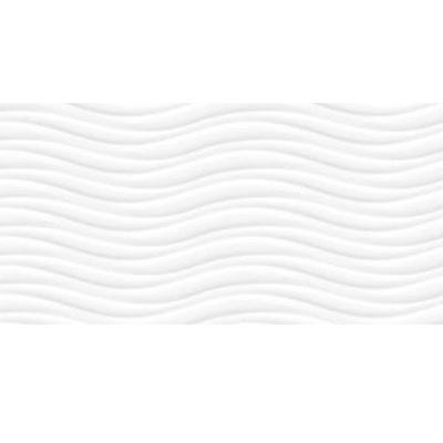 Gạch Bạch Mã WGK3606 trang trí 30×60 (Hết hàng)