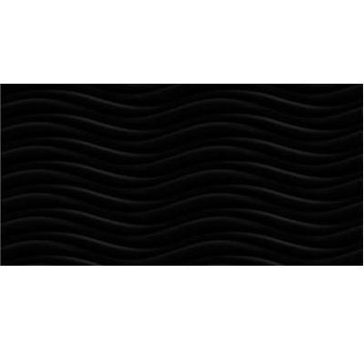 Gạch Bạch Mã WGK 3607 trang trí 30×60