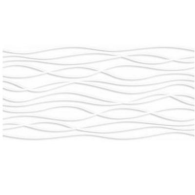 Gạch Bạch Mã WGK3611 trang trí 30×60