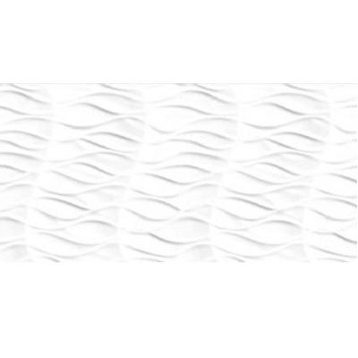 Gạch Bạch Mã WGK3616 trang trí 30×60