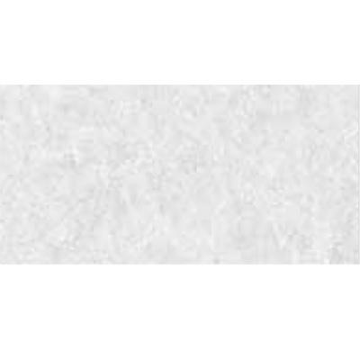 Gạch ốp tường Bạch Mã 30×60 WU3600